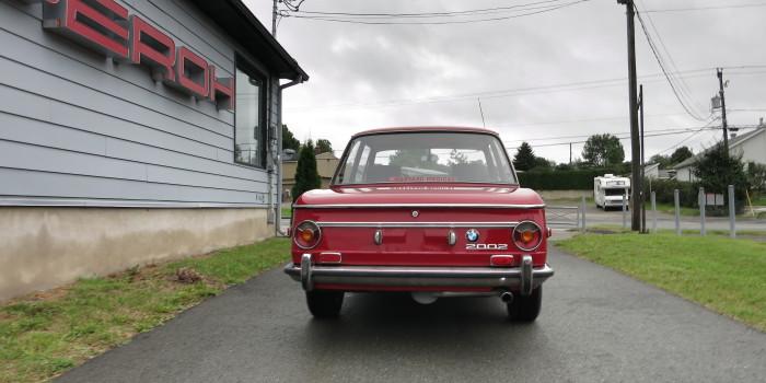 bmw 2002 1972 003