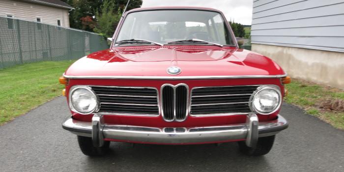 bmw 2002 1972 005