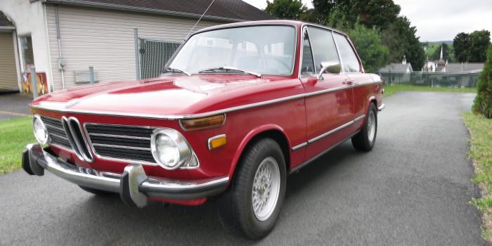 bmw 2002 1972 006